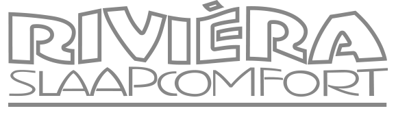 Website Rivièra
